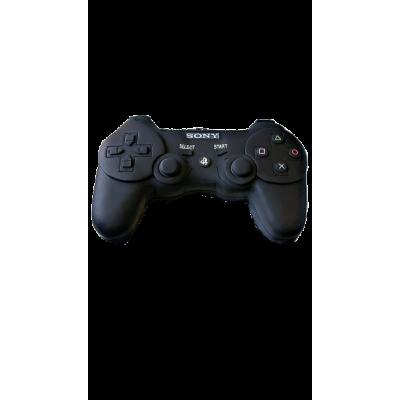 Τούρτα PlayStation / Τιμή κιλού 18,50 €