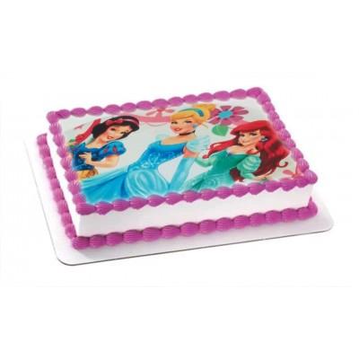 3 princess   / Τιμή κιλού 15,50 €