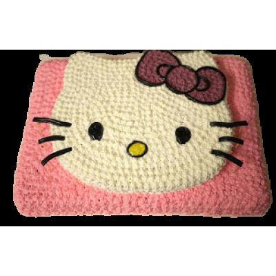 Hello kitty 2  / Τιμή κιλού 15,50 €