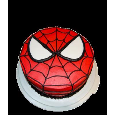 Spiderman 3 / Τιμή κιλού 15,50 €
