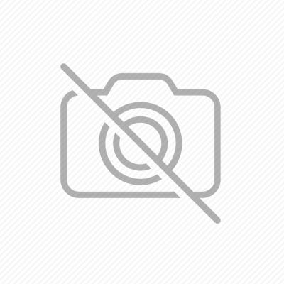 Βουτήματα με κεράσι  / Τιμή κιλού 12,90 €
